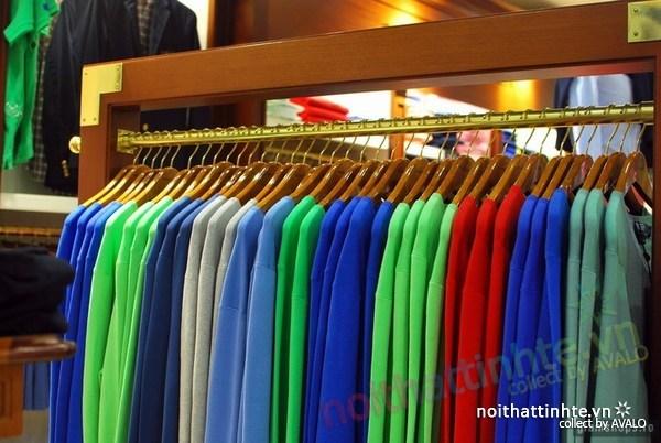 Thiết kế cửa hàng ở Buchdarest 01