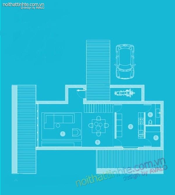 cảm hứng từ một thiết kế tinh tế-07