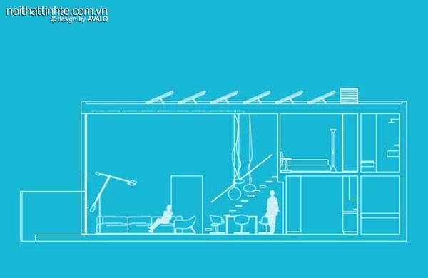 cảm hứng từ một thiết kế tinh tế-09