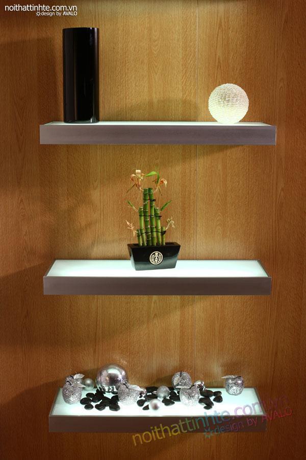 thiết kế nội thất chung cư Timisoara đa tính năng chi phí thấp 07
